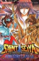 Saint Seiya - The Lost Canvas, Tome 6 :