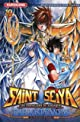 Saint Seiya - The Lost Canvas, Tome 10