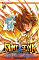 Saint Seiya - The Lost Canvas, Tome 15 :
