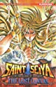 Saint Seiya - The Lost Canvas, Tome 20