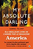 My absolute darling | Tallent, Gabriel. Auteur