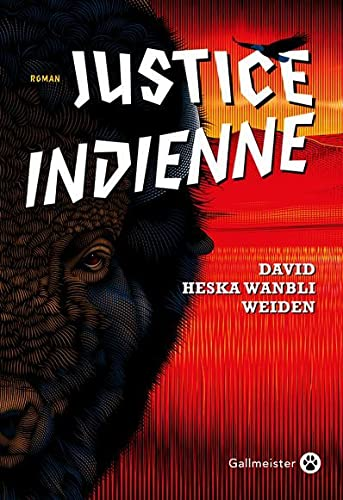Justice indienne |