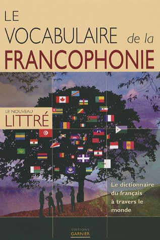 oxford hachette french dictionary pdf