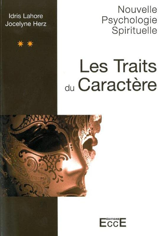 Les Traits du Caractere