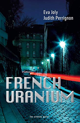 French Uranium |