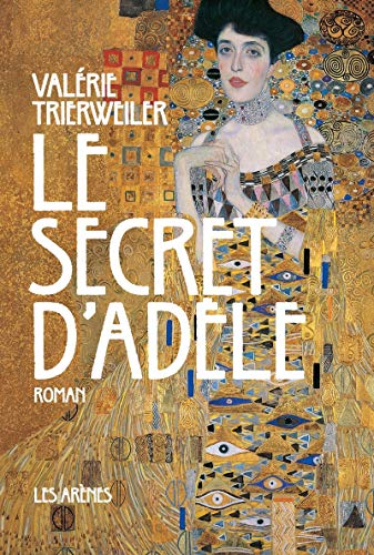 Le secret d'Adèle |