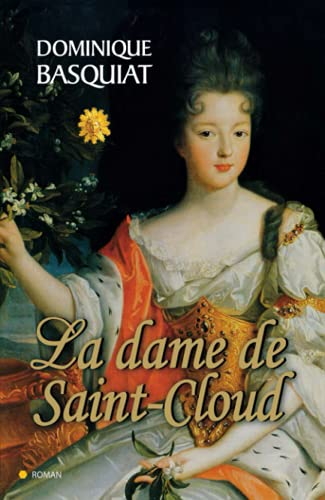 La dame de Saint-Cloud