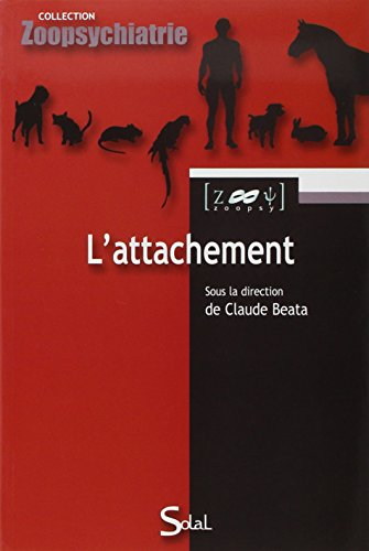 L'attachement
