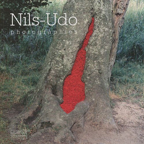 Nils-Udo : Photographies
