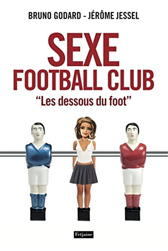 Sexe Football Club