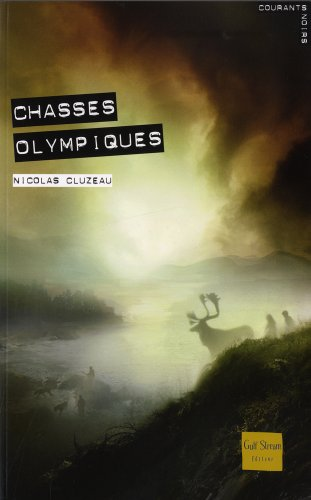 Chasses olympiques
