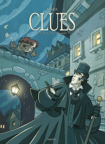 Clues, Tome 1