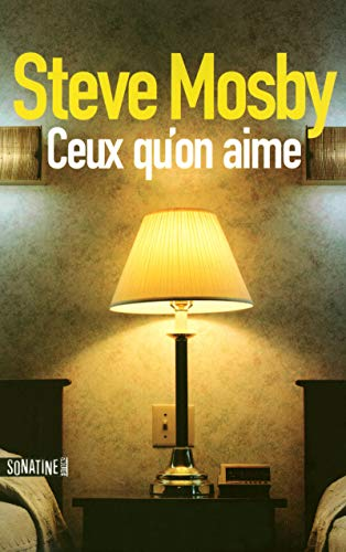 Ceux qu'on aime