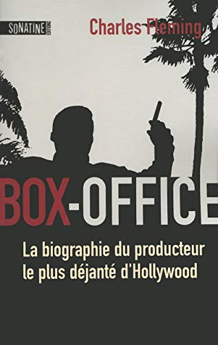 Box-office : Don Simpson et la culture hollywoodienne de l'excès