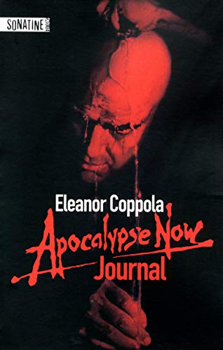 Apocalypse now : Journal