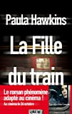 La fille du train | Hawkins, Paula