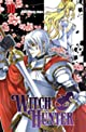Witch Hunter, Tome 10 :
