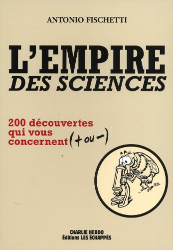 L'Empire des sciences