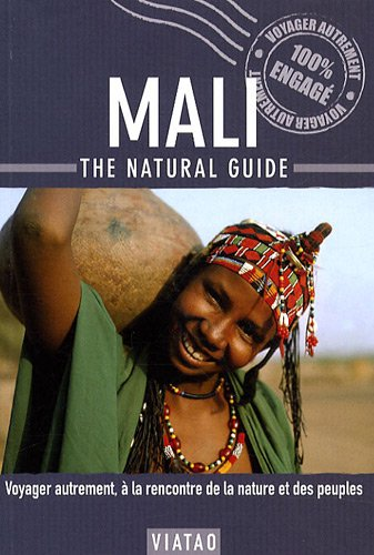 The Natural Guide Mali