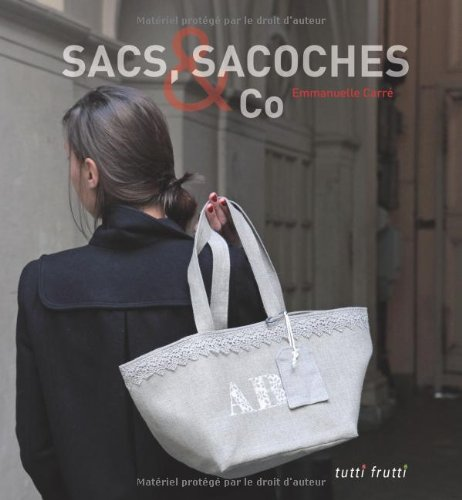 Sacs, sacoches & Co