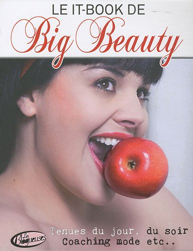 Le It-Book de Big beauty