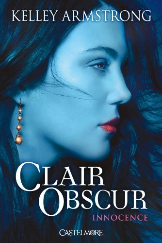 Clair-Obscur T1 : Innocence