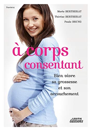 A Corps Consentant