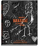 Brassaï,-graffiti-:-le-langage-du-mur-:-exposition,-Paris,-Centre-national-d'art-et-de-culture-Georges-Pompidou,-Galerie-de-photographies,-du-9-novembre-2016-au-30-janvier-2017