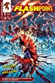 Dc presse - Flashpoint, tome 1