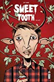Sweet Tooth. Tome 01,  | Lemire, Jeff (1976-....)