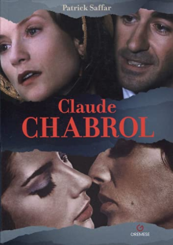 Claude Chabrol |