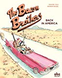 The-Bacon-Brothers-:-Back-in-America
