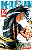 One-punch man. 12, Les plus forts | One