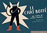 chat-botté-(Le)