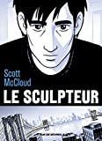 Le Sculpteur | McCloud, Scott (1960-....)