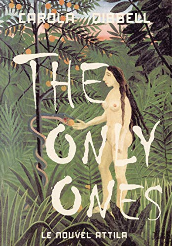 The Only Ones |