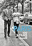 Paris-:-100-films-de-légende