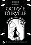 Octavie d'Urville, 2 | Brassac, Esther