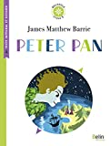 Peter Pan. James Matthew Barrie, Peter Pan : guide pédagogique | Barrie, James Matthew (1860-1937)
