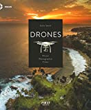 Drones-:-Piloter,-photographier,-filmer