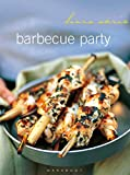 Barbecue party |