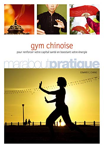 Gym chinoise