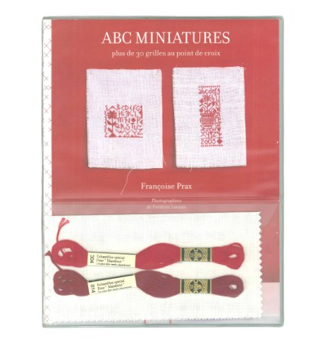 Kit ABC Miniatures
