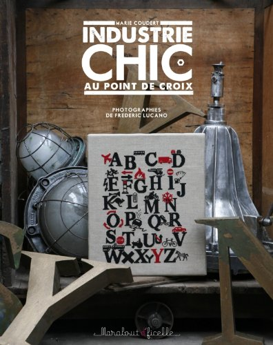 Industrie chic