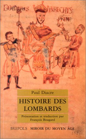 Histoire des lombards