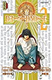 Death note. 2 |