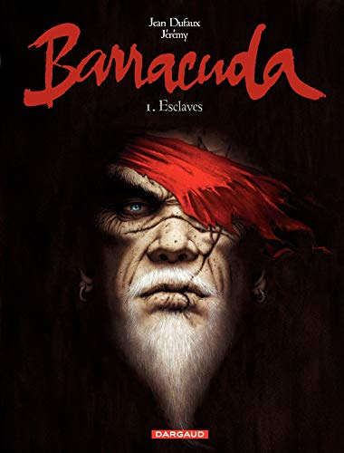 Barracuda, Tome 1