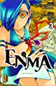 Enma, Tome 3 :