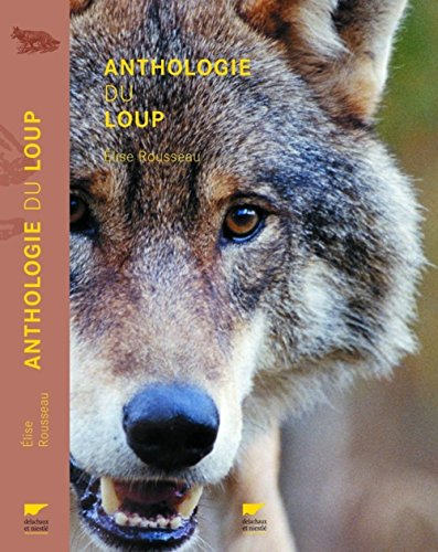Anthologie du loup