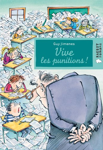 Vive les punitions !